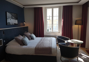 dormy-chambre excellence.JPG (46696 octets)